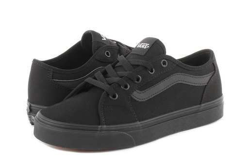 Vans Atlete WM Filmore Decon