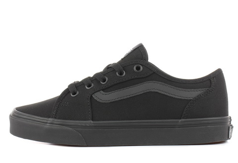 Vans Čevlji Wm Filmore Decon