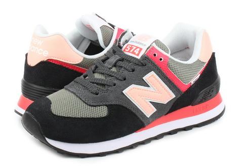 New Balance Čevlji Wl574st2