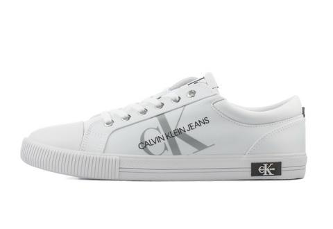 Calvin Klein Jeans Topánky Stannis