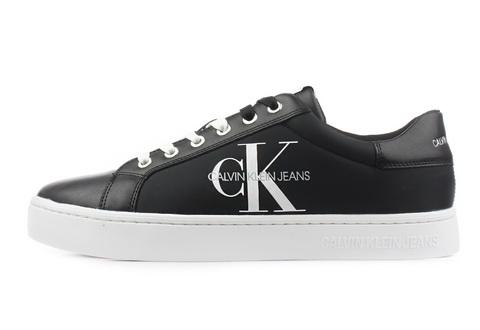 Calvin Klein Jeans Pantofi Stephan