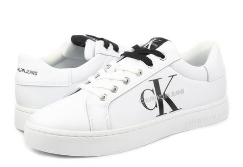 Calvin Klein Jeans Патики Stephan