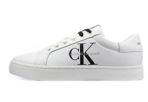 Calvin Klein Jeans Topánky Stephan