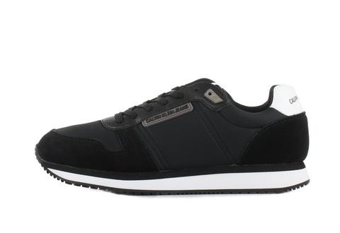 Calvin Klein Jeans Pantofi Scooter