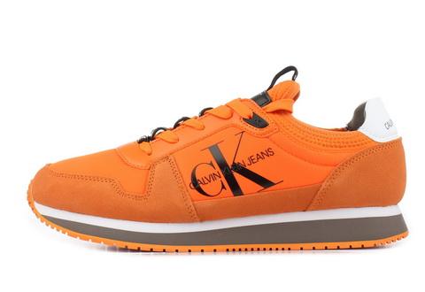 Calvin Klein Jeans Pantofi Sextus