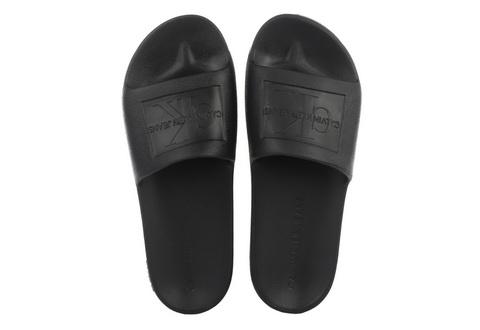 Calvin Klein Jeans Pantofle Felix