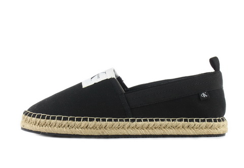 Calvin Klein Jeans Pantofi Ezram