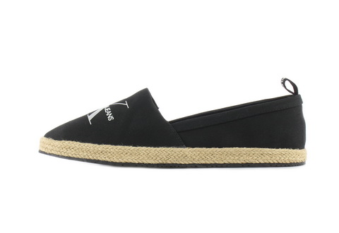 Calvin Klein Jeans Pantofi Elise