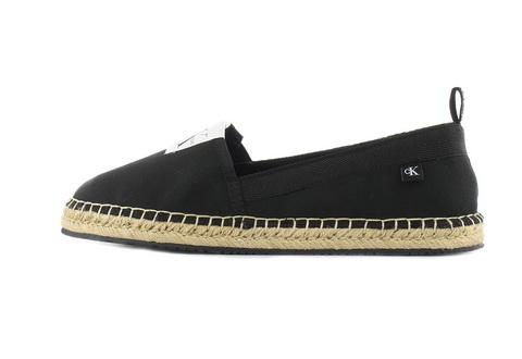 Calvin Klein Jeans Pantofi Emma