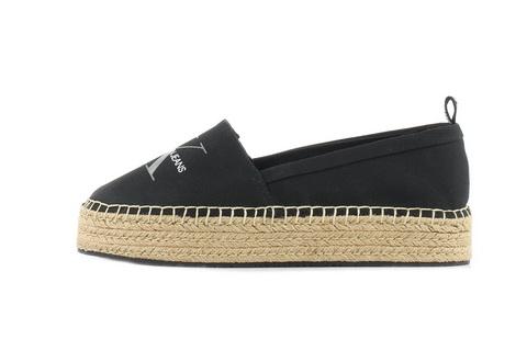 Calvin Klein Jeans Pantofi Elsa