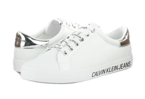 Calvin Klein Jeans Čevlji Susan