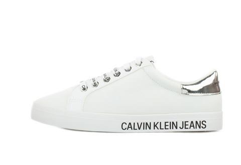 Calvin Klein Jeans Półbuty Susan