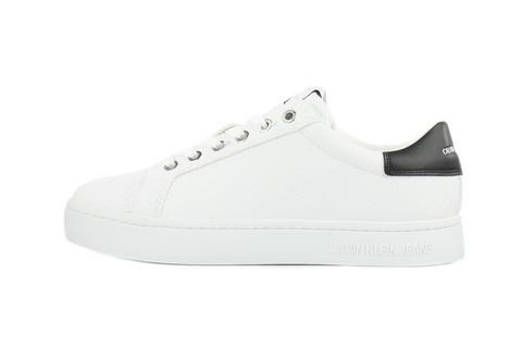 Calvin Klein Jeans Pantofi Stormy