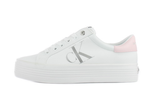 Calvin Klein Jeans Pantofi Shivary