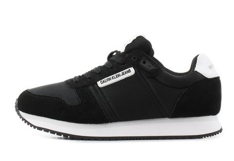 Calvin Klein Jeans Pantofi Suri