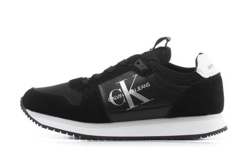 Calvin Klein Jeans Topánky Sloane
