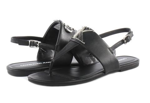 Calvin Klein Jeans Sandály Sumah