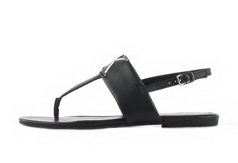 Calvin Klein Jeans Sandále Sumah