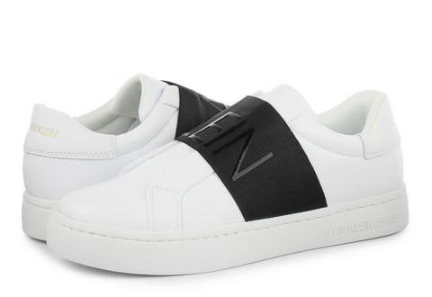 Calvin Klein Jeans Atlete Sanai