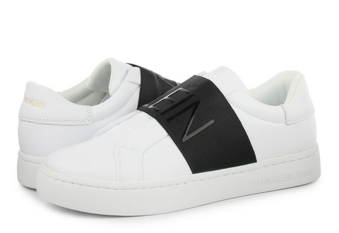 Calvin Klein Jeans Patike Sanai