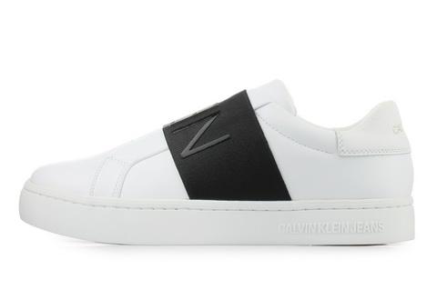 Calvin Klein Black Label Półbuty Sanai