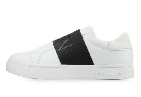 Calvin Klein Black Label Cipő Sanai
