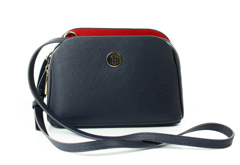 Tommy Hilfiger Kabelky Th Core Crossover