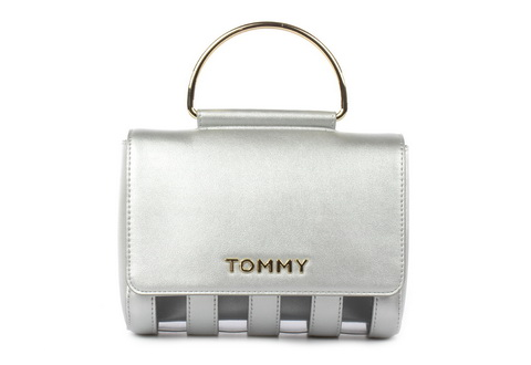 Tommy Hilfiger Torba Youthful Statement Xover