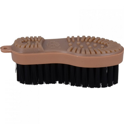Timberland Doplňky Rubbersolerbrush Us/e No Color
