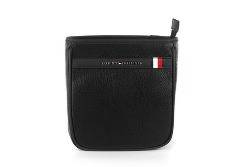 Tommy Hilfiger Kabelky Th Dowtown Mini Crossover