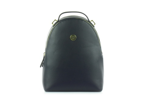 Tommy Hilfiger Kabelky Charming Tommy Backpack