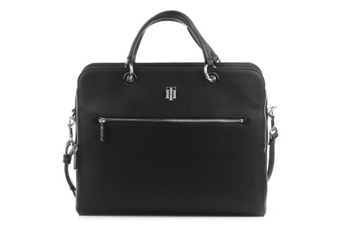 Tommy Hilfiger Kabelky Th Essence Computer Bag