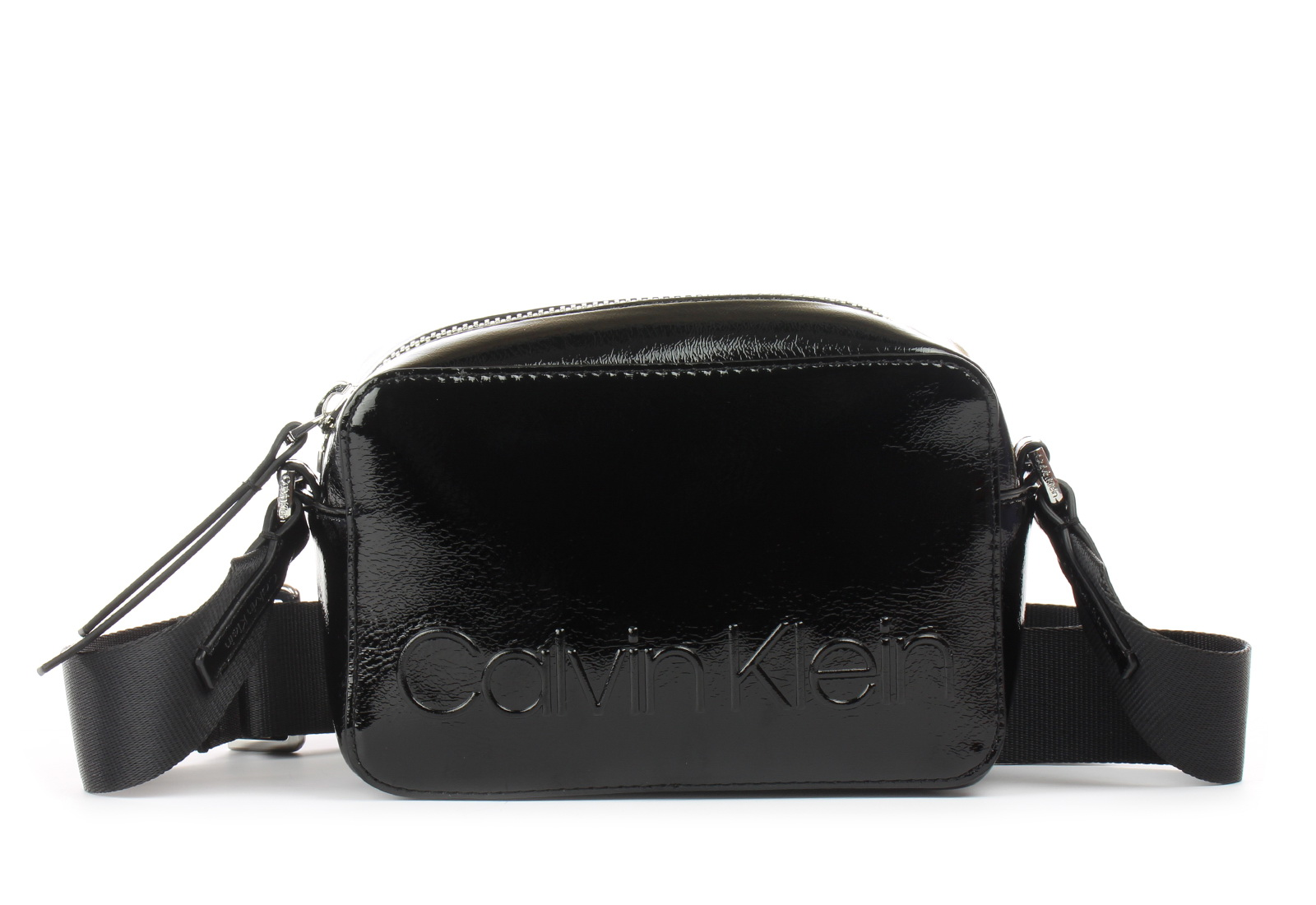 Calvin Klein Kabelky Edged Camera Bag