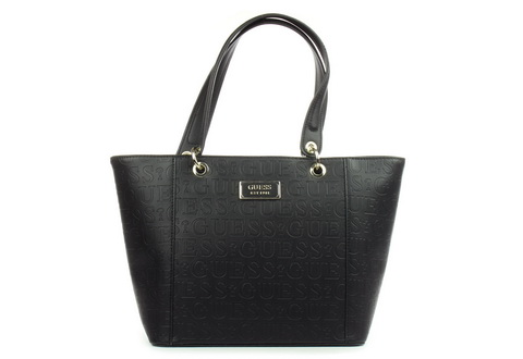 Guess Kabelky Kamryn Tote