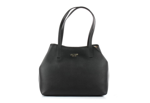 Guess Kabelky Vikky Tote