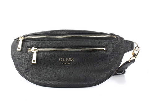 Guess Kabelky Vikky Belt Bag