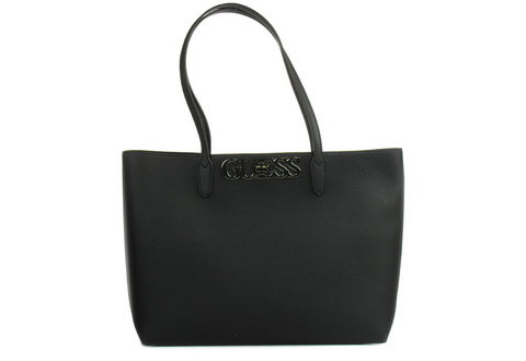 Guess Kabelky Uptown Chic Barcelona Tote