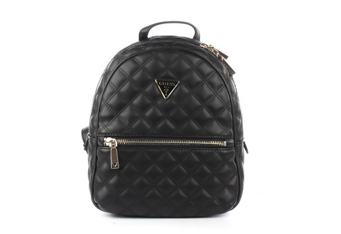 Guess Kabelky Cessily Backpack