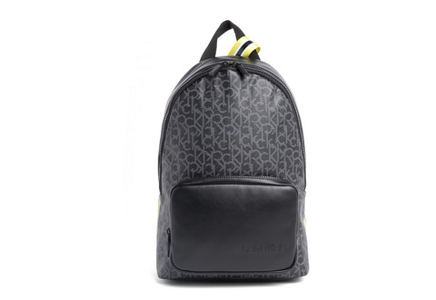 Calvin Klein Kabelky Ck Mono Backpack