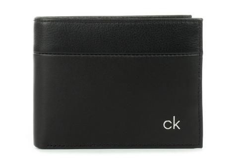 Calvin Klein Black Label Peněženky Ck Direct 5 Cc Coin