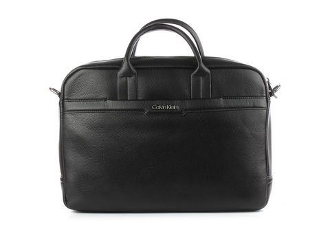 Calvin Klein Black Label Kabelky Laptop Bag W/Pckt