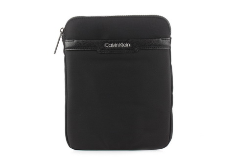 Calvin Klein Black Label Kabelky Flat Pack