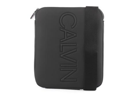 Calvin Klein Black Label Kabelky Flat Pack