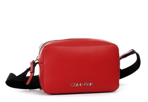 Calvin Klein Kabelky Strap Sml Camera Bag