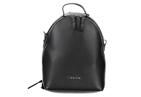 Calvin Klein Kabelky Strap Backpack