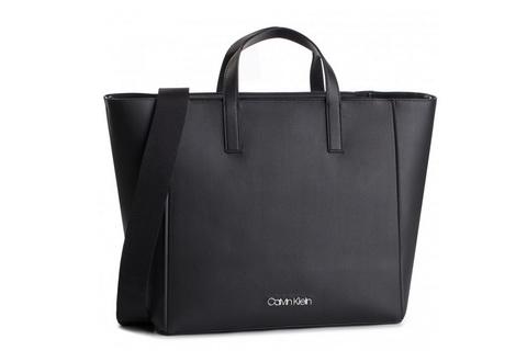 Calvin Klein Kabelky Strap Shopper