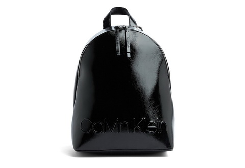 Calvin Klein Kabelky Edged Backpack