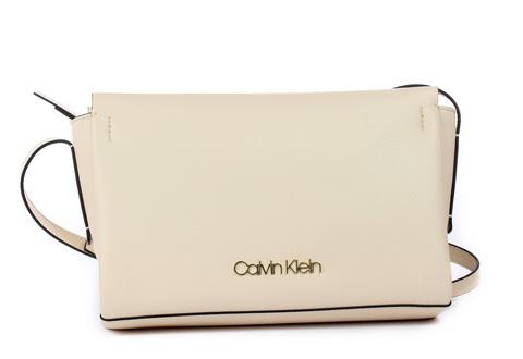 Calvin Klein Kabelky Avant Ew Crossbody