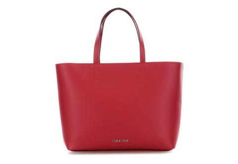 Calvin Klein Kabelky Ck Must Large Shopper