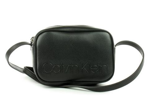Calvin Klein Black Label Kabelky Rapid Camerabag